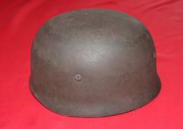 Luftwaffe Stahlhelm 1